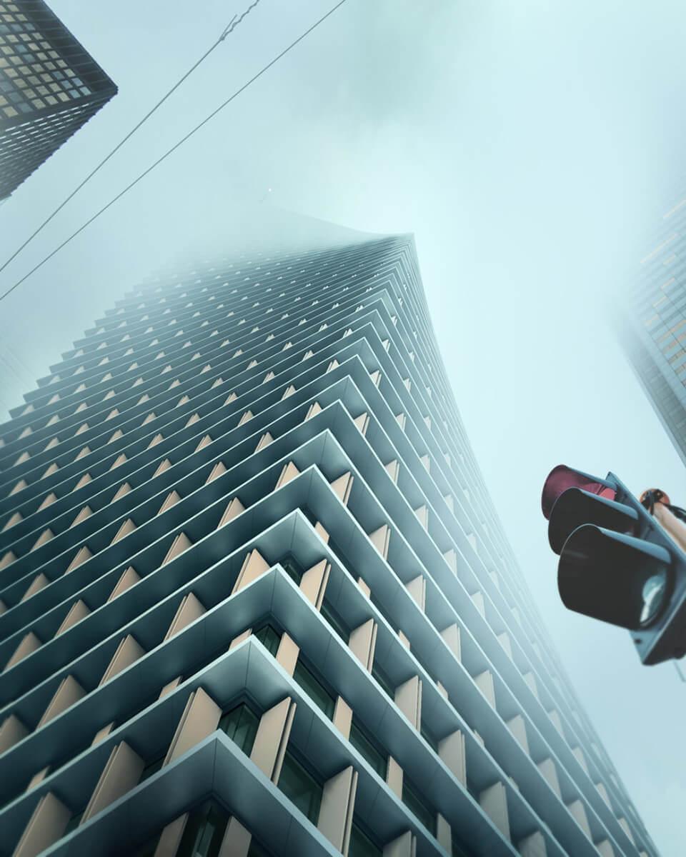 architekturvisualisierung-VR3d-visualisierung-dubai