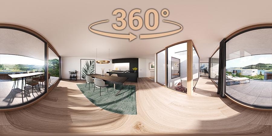360-panorama-architektur-pano2-Seengen