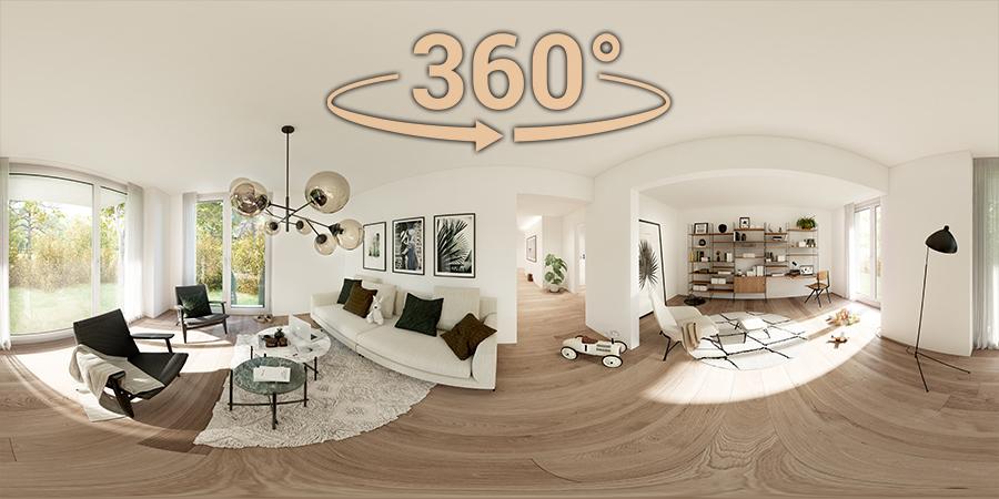360-panorama-architektur-pano4